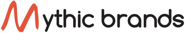 Mythic Brands